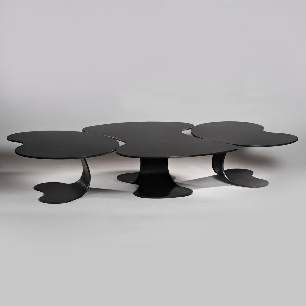 Twenty First Gallery Hubert Le Gall Cyclades Coffee Table