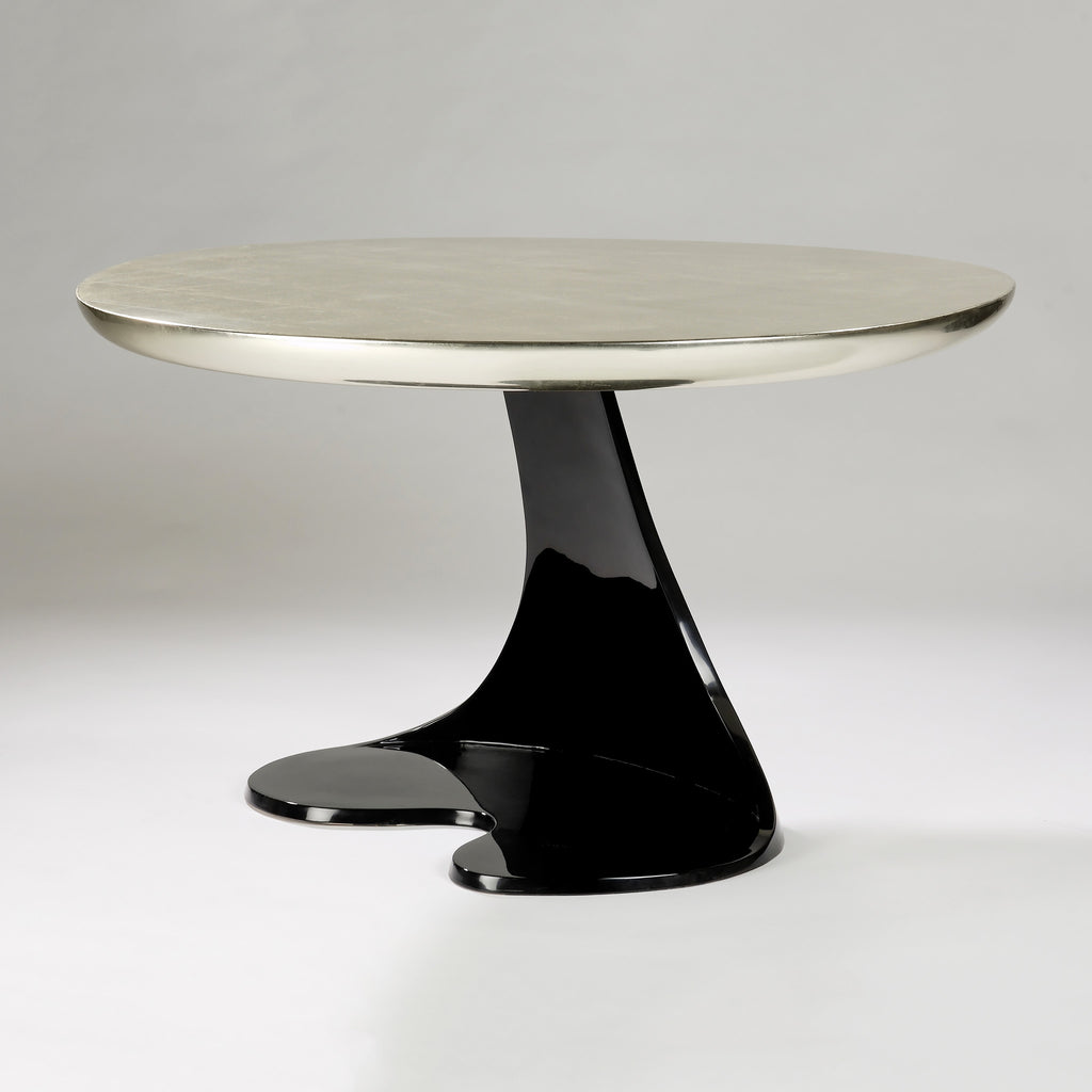 Twenty First Gallery Hubert Le Gall Narcisse Side Table