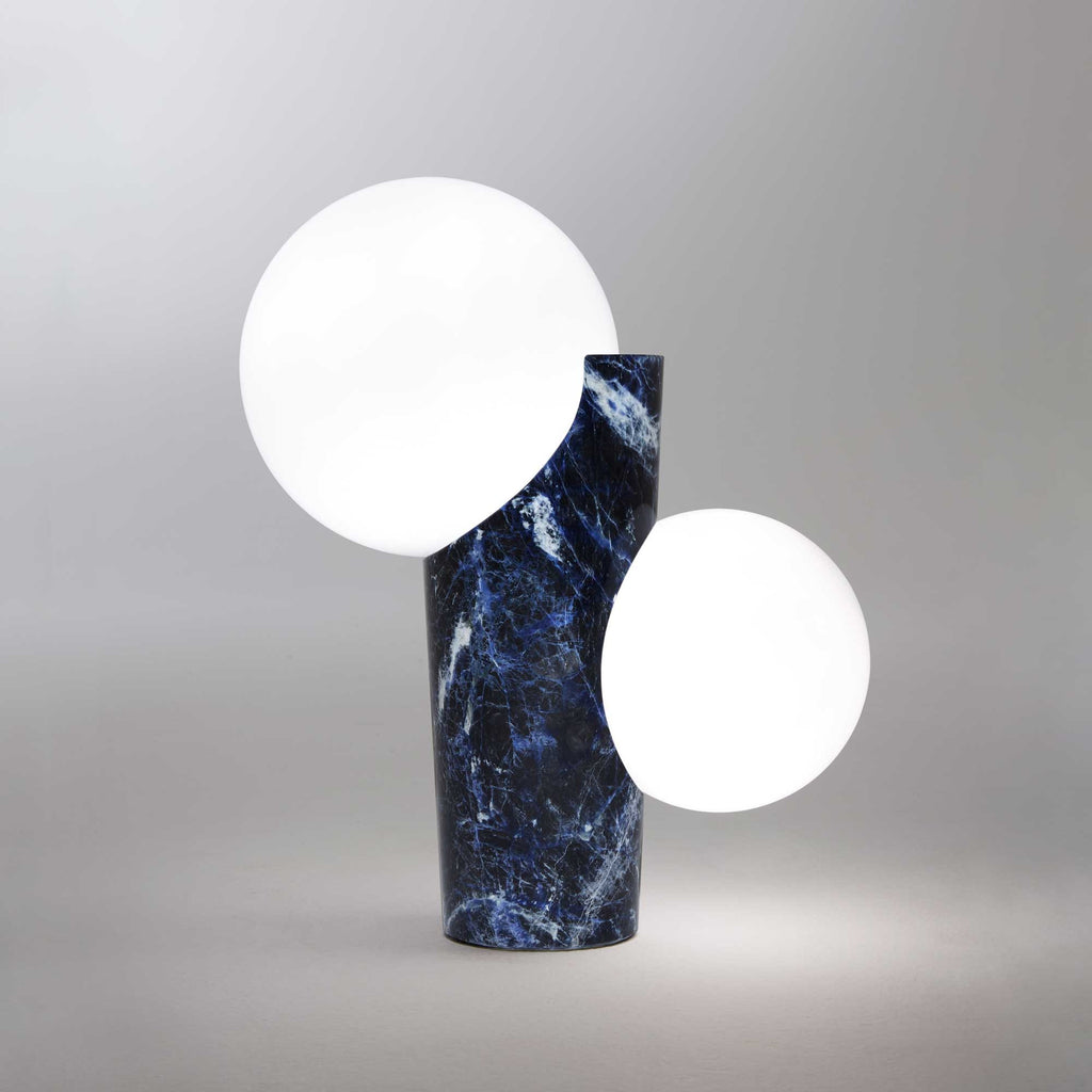 Twenty First Gallery Emmanuel Babled Osmosi Furniture Lamp