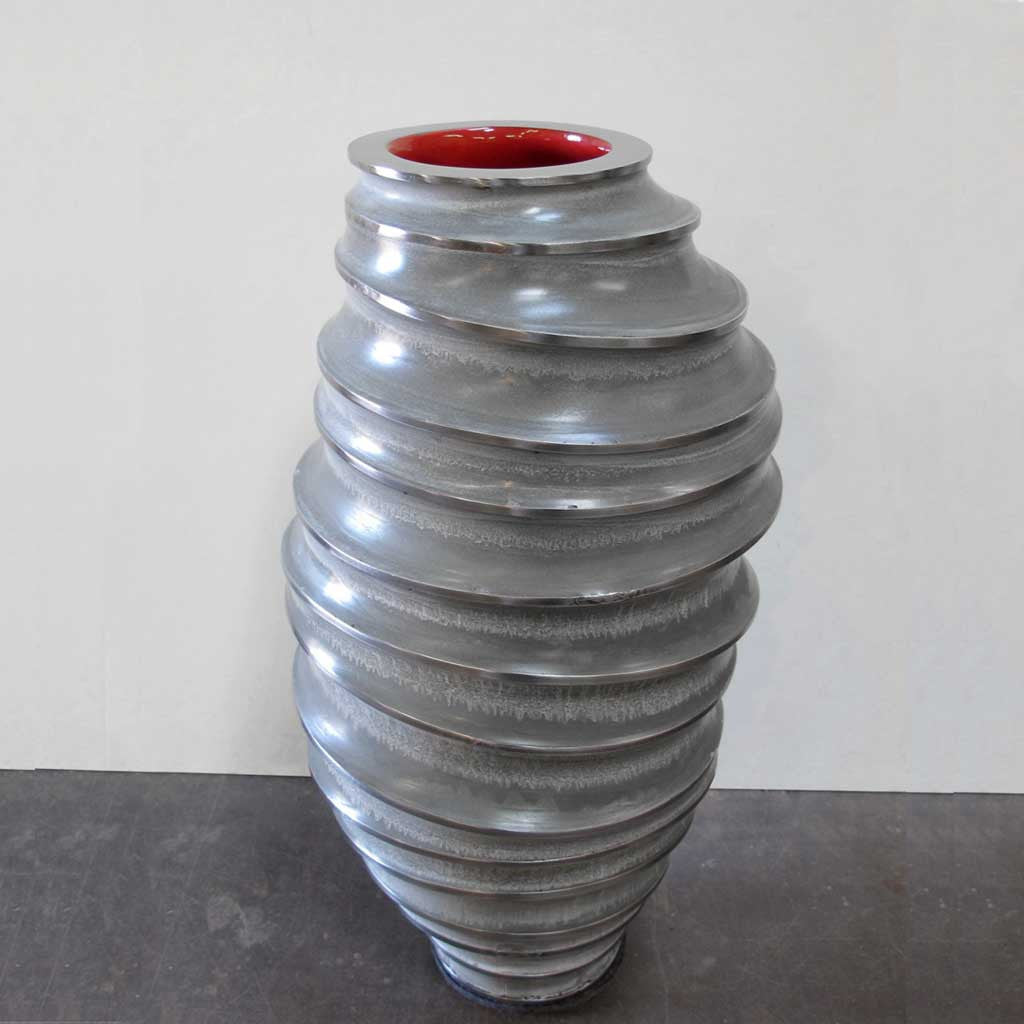 Twenty First Gallery Mathilde Penicaud Vase