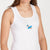 Flying Ferret Tank Top