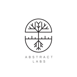 Abstract Labs