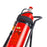 23KG CO2 Trolley Fire Extinguisher
