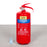 3KG Dry Powder Fire Extinguisher