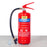 4KG Dry Powder Fire Extinguisher