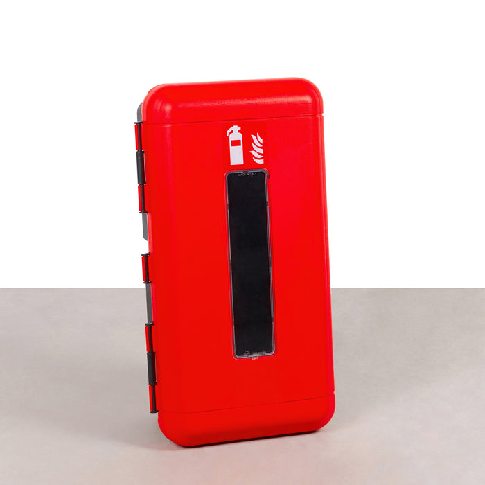 Fire Extinguisher Box (Daken)