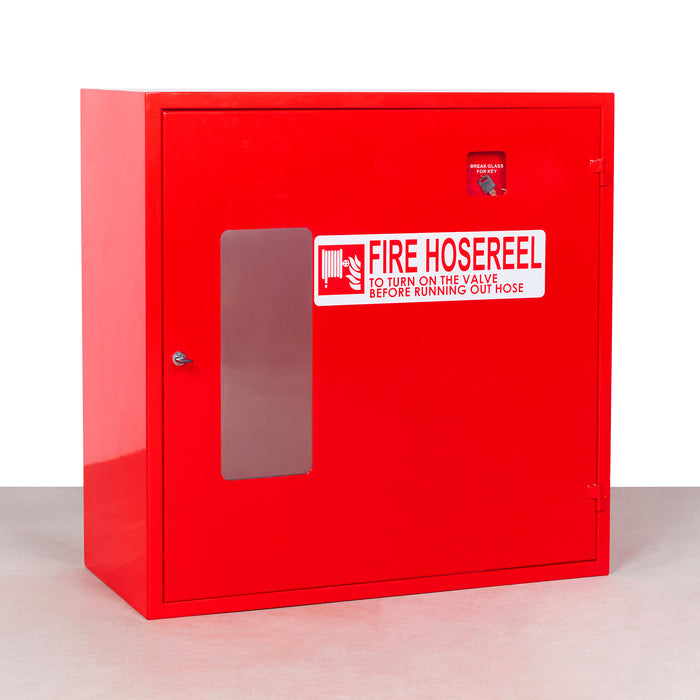 Fire Hose Reel Box (Mild Steel)