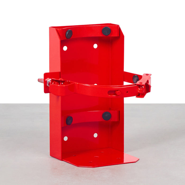 Heavy Duty Marine Bracket