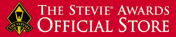 The Stevie® Awards Store