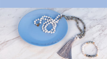 the moonstone collection
