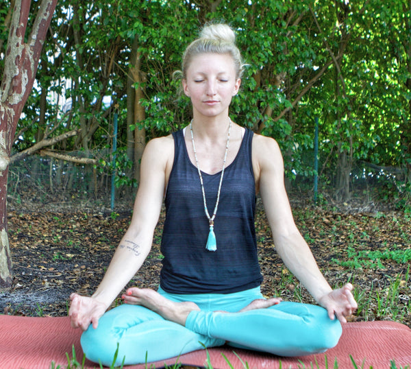 How to Practice Guided Meditation