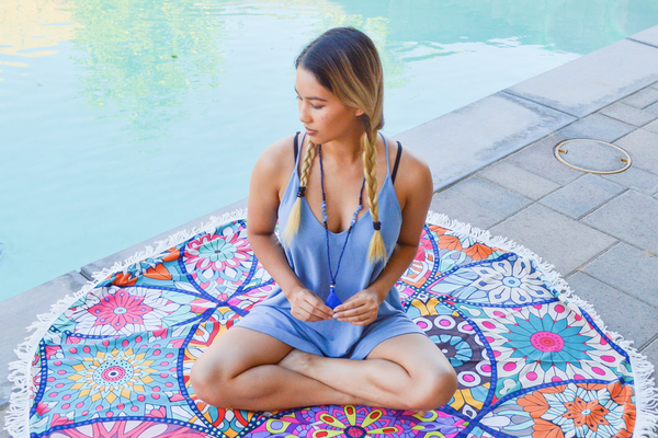 8 Best Mala Beads For Anxiety