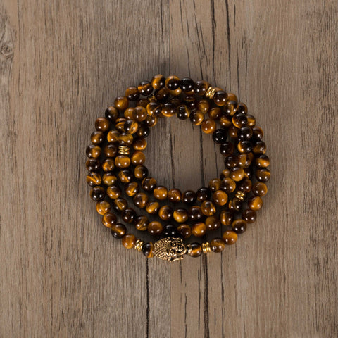 Mini mala beads, mala beads, mini malas, mini prayer beads, prayer beads, yoga practice, yoga outfit, mindfulness, meditation, autumn fashion trends, fashion trends, fall fashion,