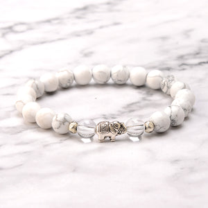 Sweet Dreams Mala Bracelet