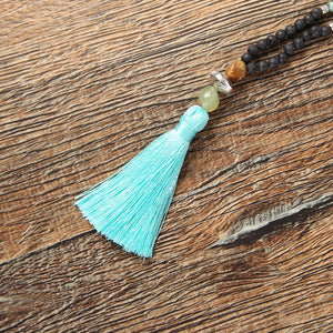 Rathy Mala Necklace