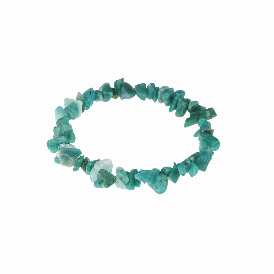 Pacification Bracelet