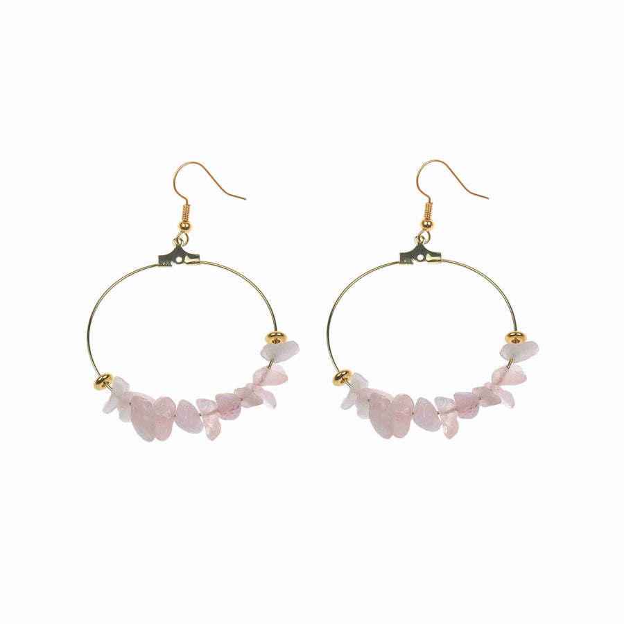 Delight Earrings