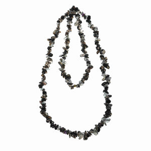 Detoxify Necklace