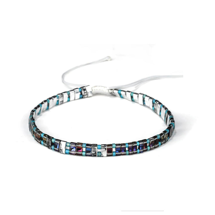 Dark Harbour Tila Bracelet