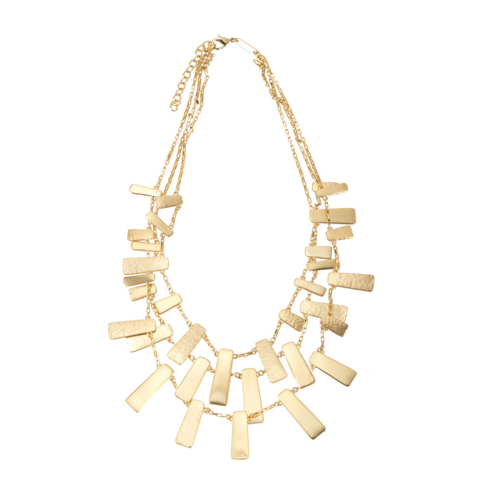 Harper Statement Necklaces