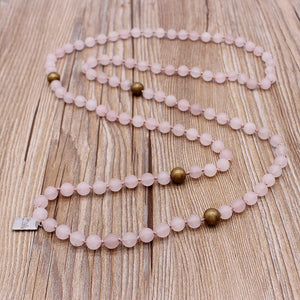 Jalir Mala Necklace
