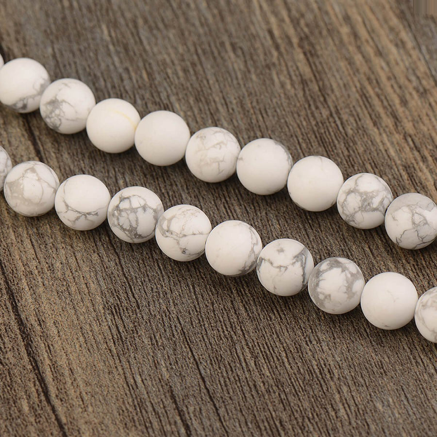 Iona Mala Necklace