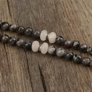 Chosen Mala Necklace