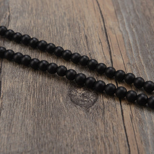 Miraculous Mala Necklace