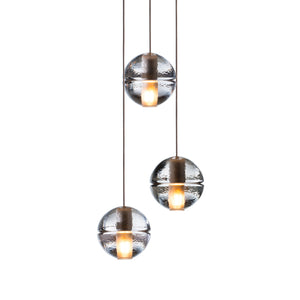 14.3 Pendant Light