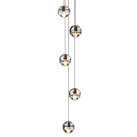 14.5 Pendant Light