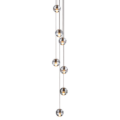 14.7 Pendant Light