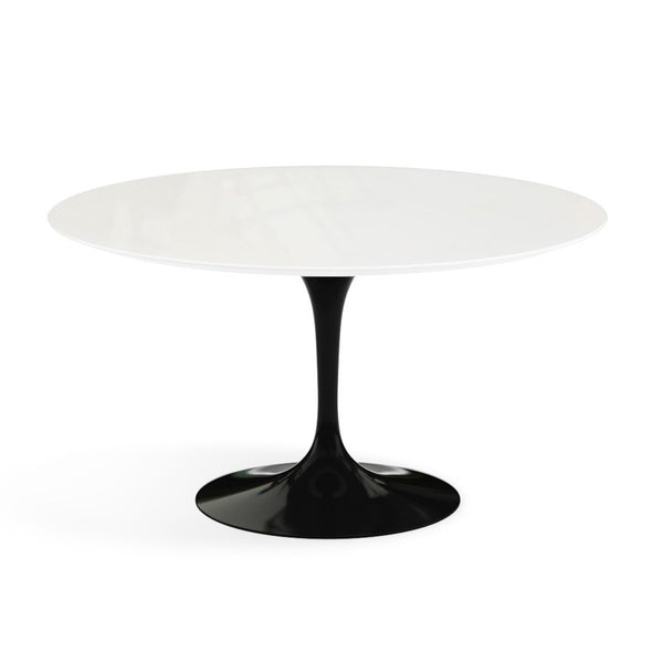 "Saarinen Outdoor Dining Table - 54"" Round"