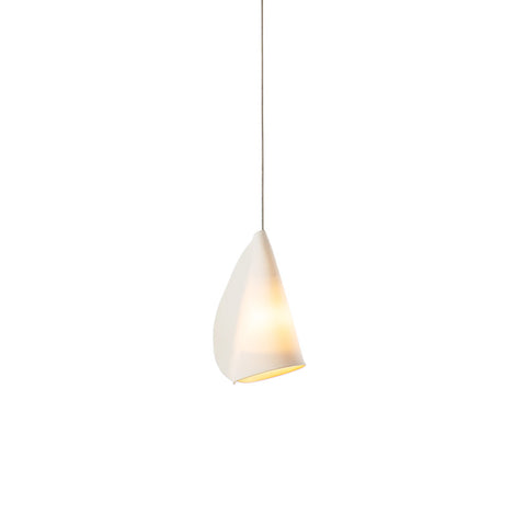 21.1 Pendant Light
