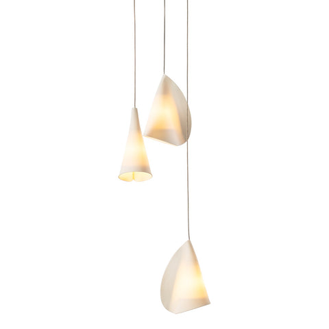 21.3 Pendant Light