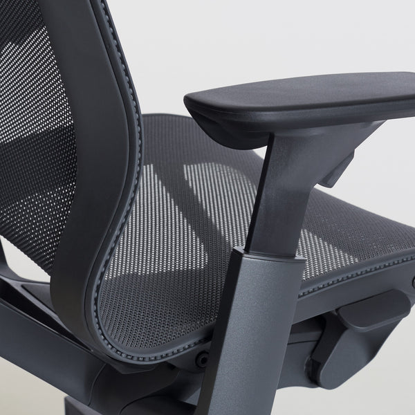 Cosm Office Chair