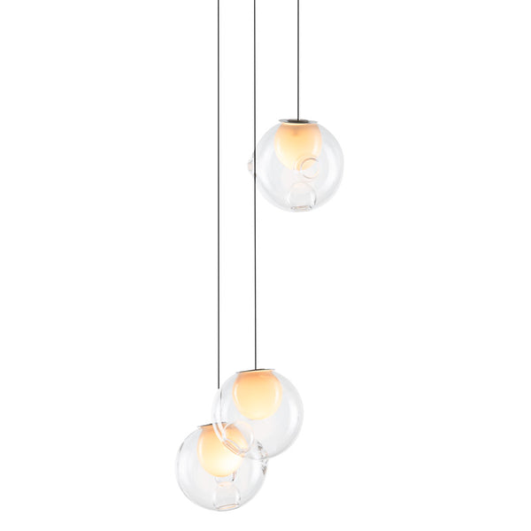 28.3 Random Pendant Light