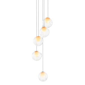 28.5 Random Pendant Light