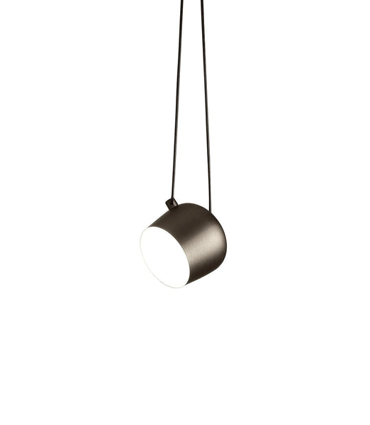 AIM Small Suspension Lamp