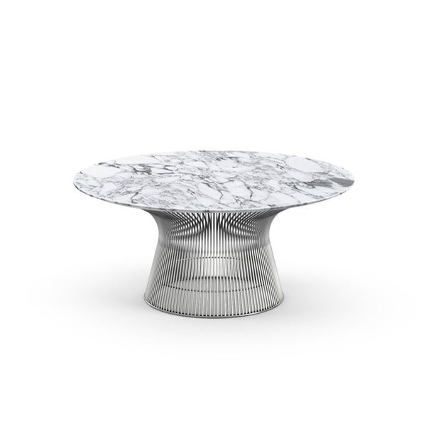 Platner Coffee Table - 36""