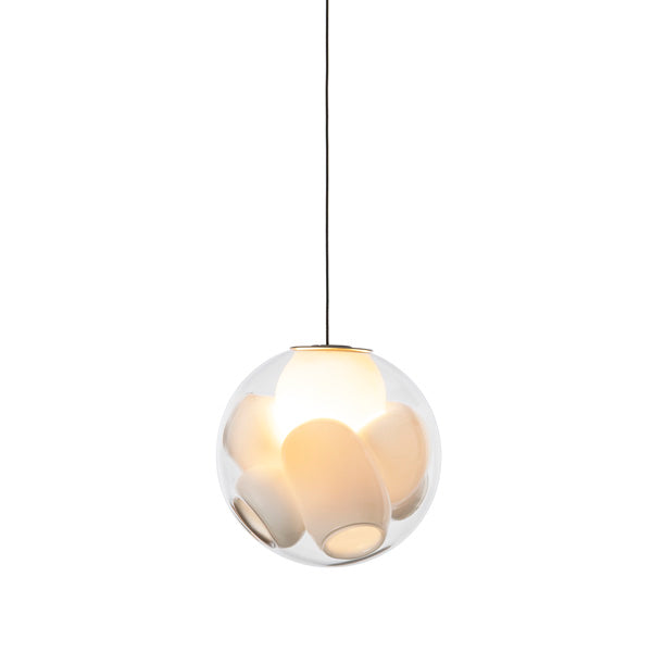 38.1V Pendant Light