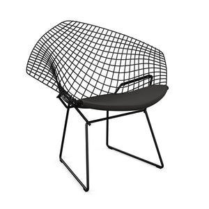 Bertoia Diamond™ Chair Outdoor