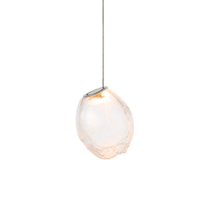 73.1V Pendant Light