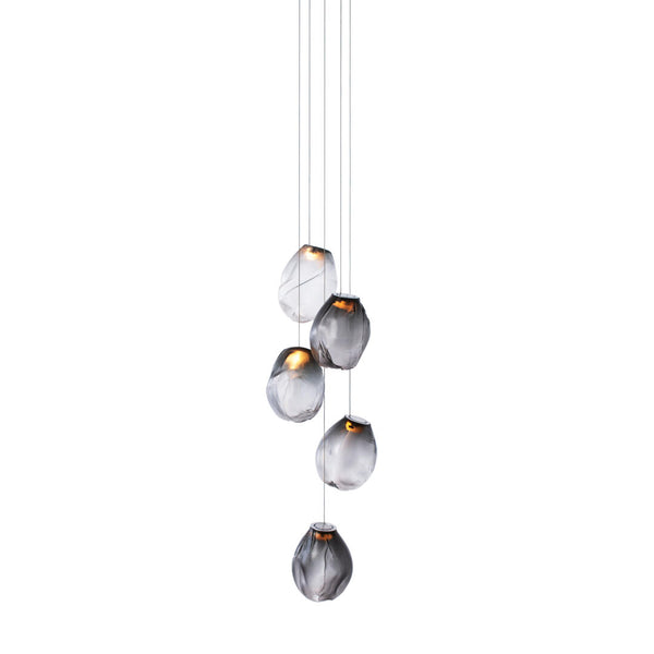 73.5V Pendant Light