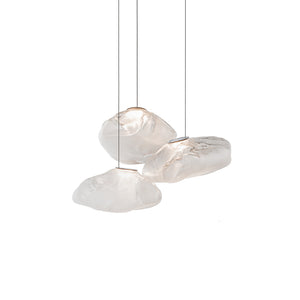 73.3 Pendant Light