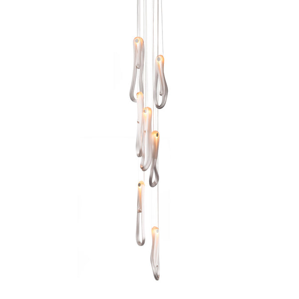 87.7 Pendant Light