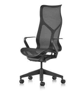 Cosm™ Office Chair