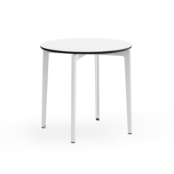 "Stromborg Table - 32"" Round"