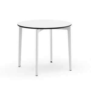 "Stromborg Table - 36"" Round"