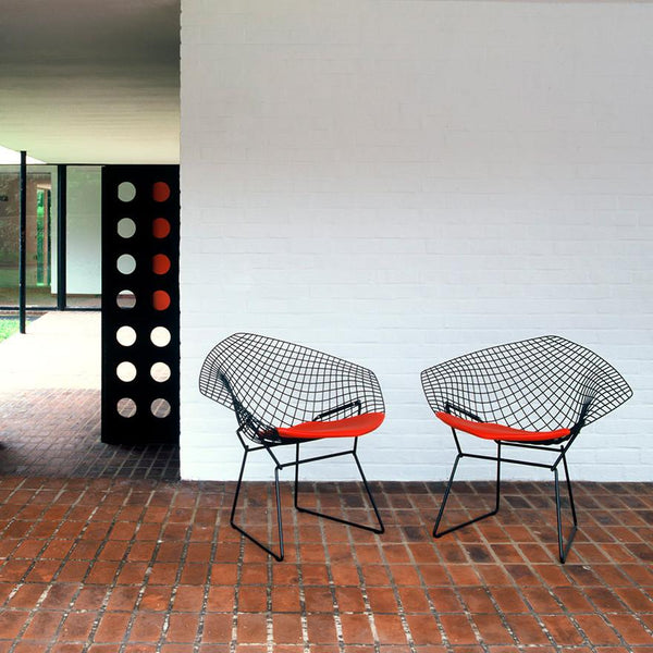 Bertoia Diamond™ Chair