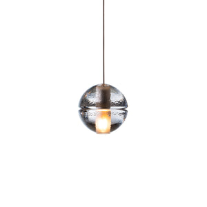 14.1 Pendant Light